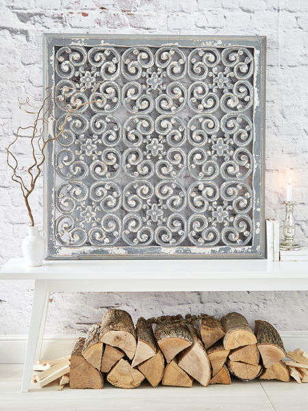 Large Carved Wall Panel Design 2 Gl Nordic House