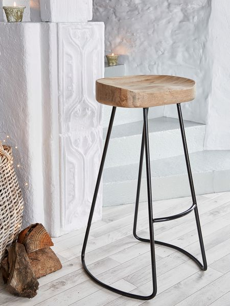 Kitchen Stools For Sale In South Africa