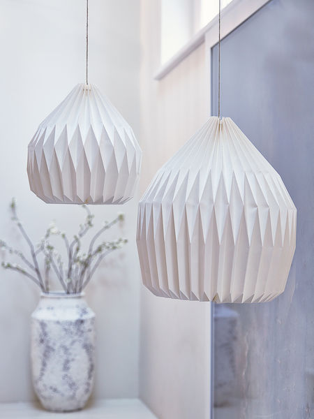Other Images Like This! this is the related images of Small Paper Lamp  Shades