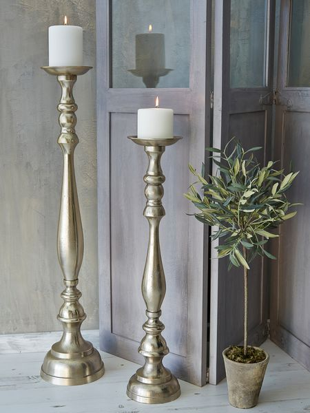 Our Gorgeous Candle Holder Collection Includes