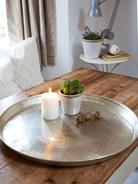 Large Scandinavian Tray