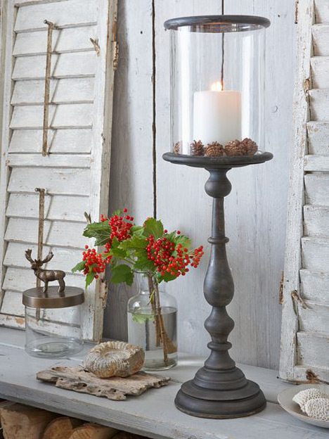 hurricane_lamp_nordic_house