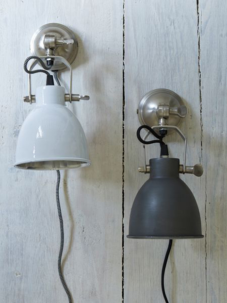Lighting Designs We Love The Nordic House Blog The