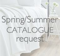 Catalogue Request