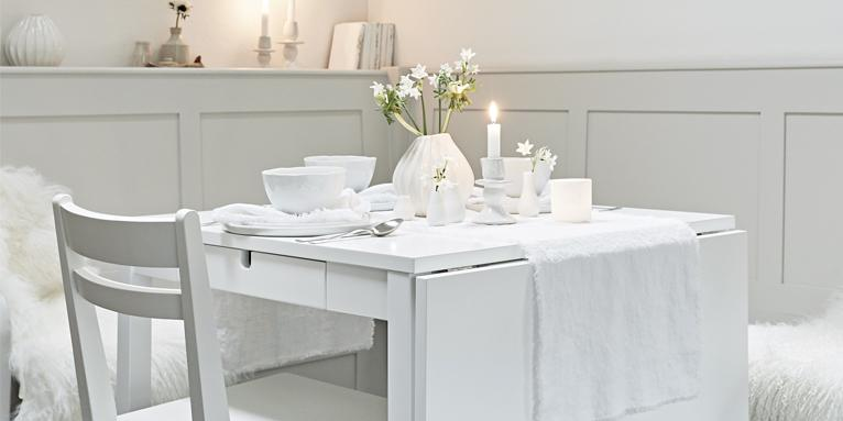 Scandi Decor | Scandinavian Home Accessories | Scandi Homeware