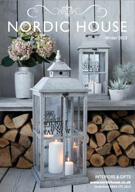 Nordic_House_Catalogue_Winter2013