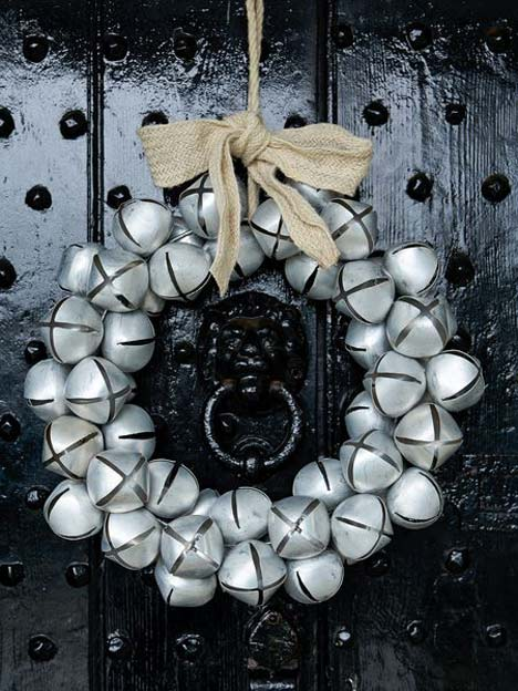 Silver-Bell-wreath_nordic_house