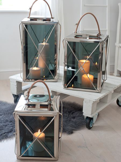 smoked_glass_lanterns_nordic_house