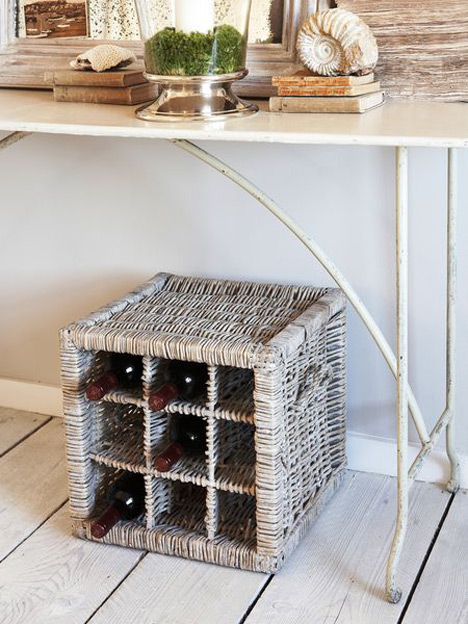 wine_rack_nordic_house