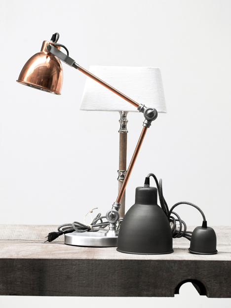 copper_lamp_nordic_house