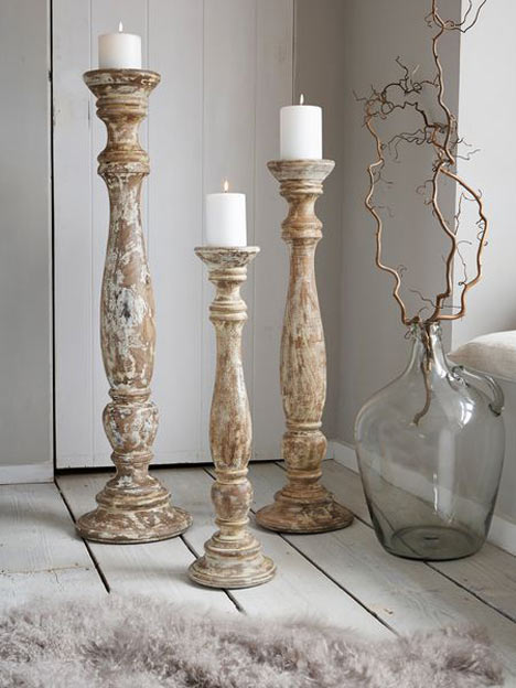 distressed_candle_holders_nordic_house