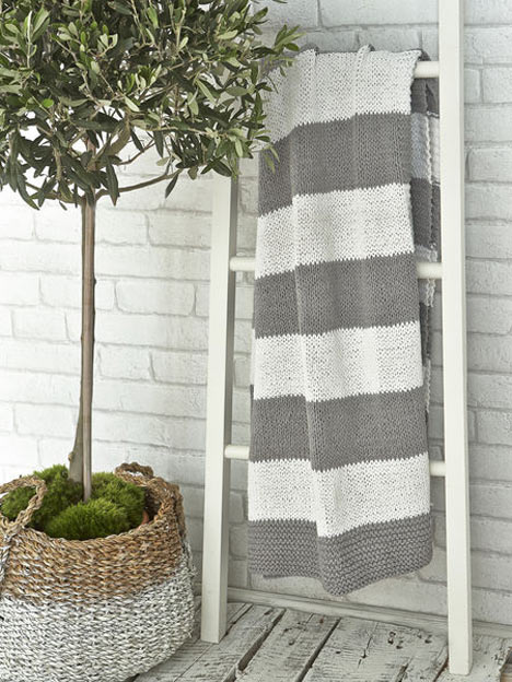 knitted_throw_nordic_house