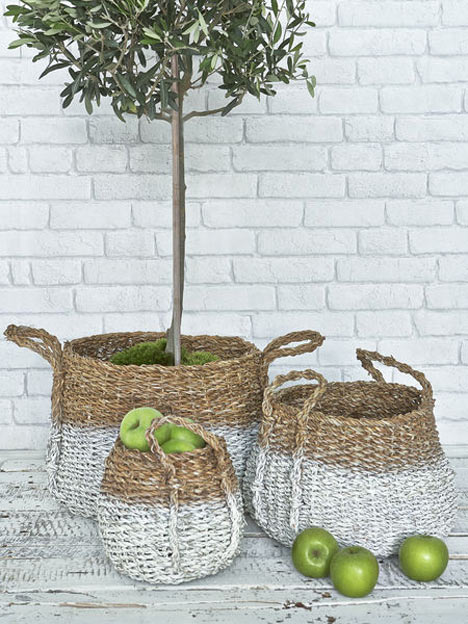 stylish_dipped_baskets_nordic_house