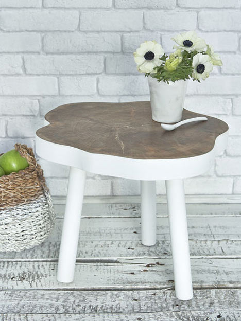 tree_table_nordic_house