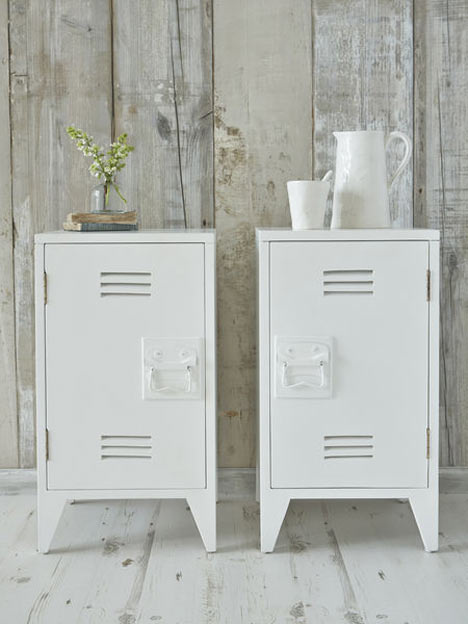 white_industrial_cabinet_nordic_house