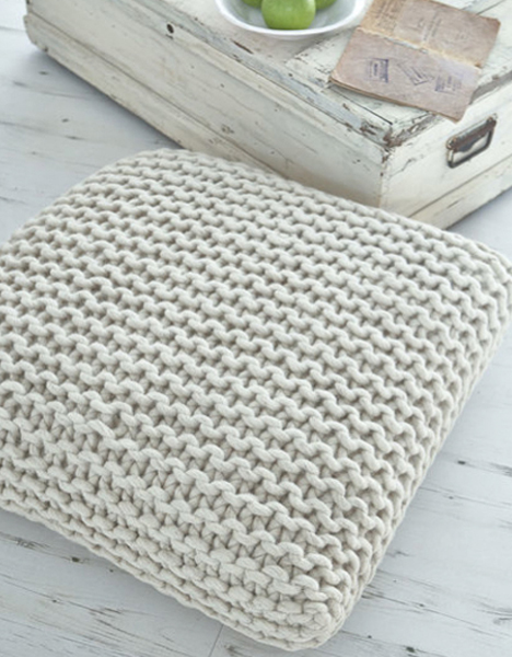 nordic-house-knitted-floor-cushion