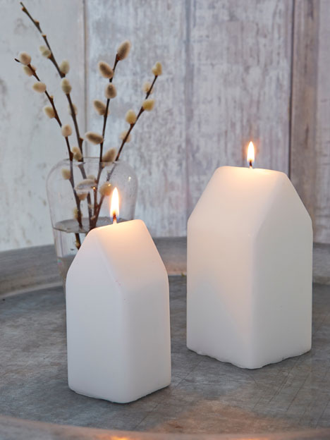 nordic_House_candles