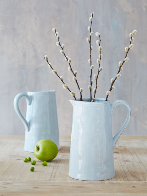 nordic_house_blue_pitcher