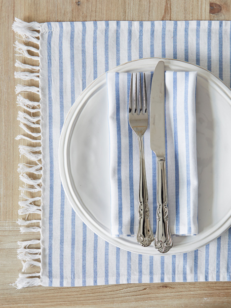 nordic_house_striped_linen