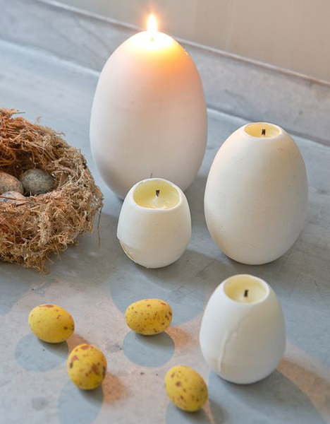nordic-house-egg-candles-easter
