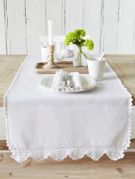 nordic-house-table-linen
