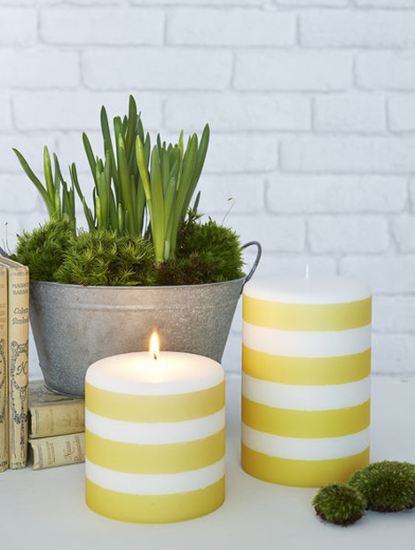 nordic-house-yellow-candles