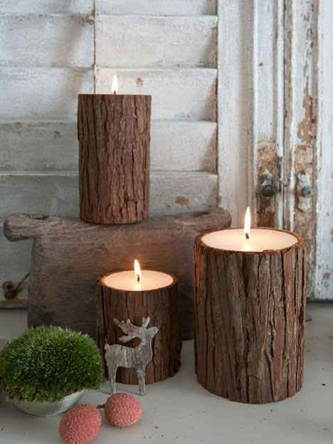bark_candles_nordic_house