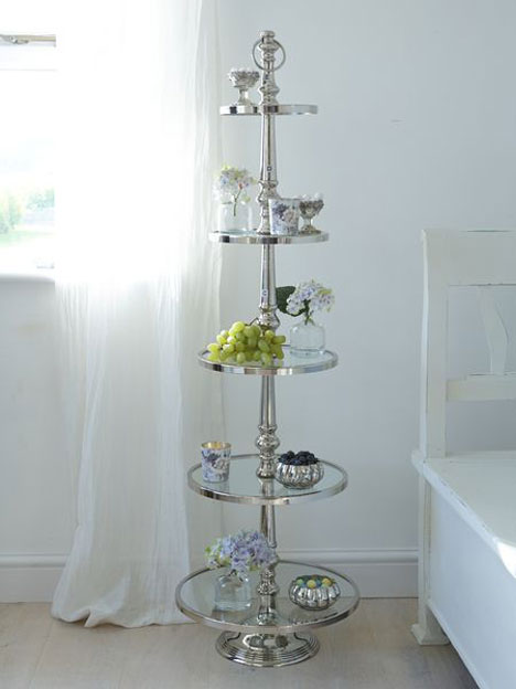 cake_stand_nordic_house