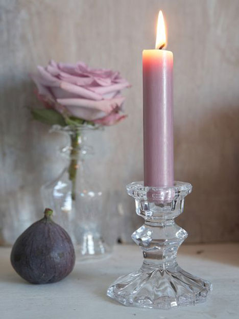 vintage_glass_candle_nordic_house