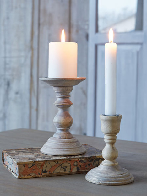 wooden_candlesticks_nordic_house