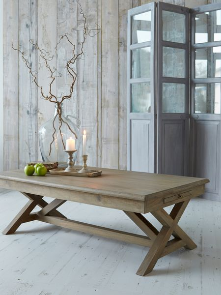 coffee_table_nordic_house