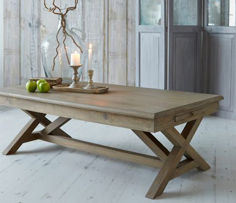 nordic furniture. Introducing Our New Furniture Collection - The Nordic House Blog R