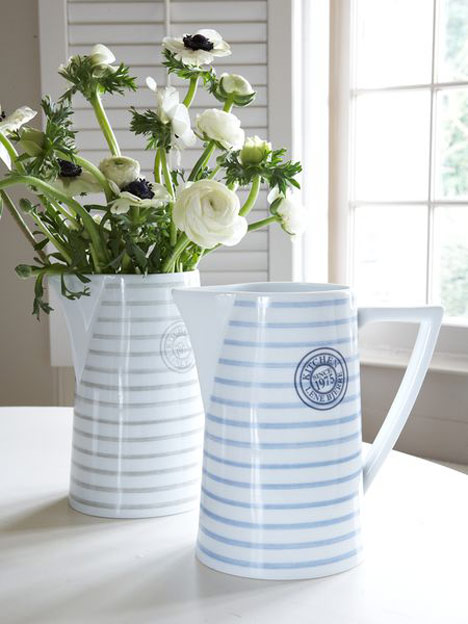 striped-pitcher-nordic-house