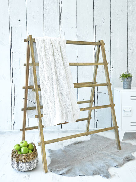 washing_rack_nordic_house