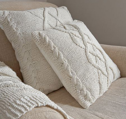 Cosy up your home for Autumn