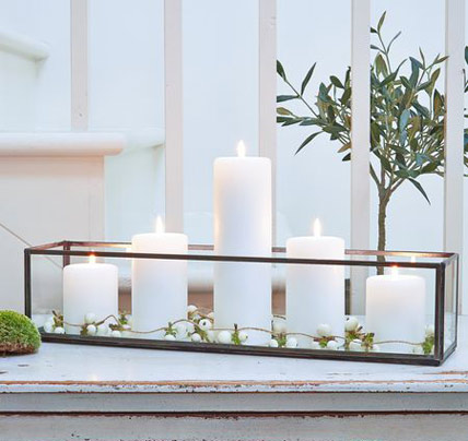 Christmas gift ideas from Nordic House