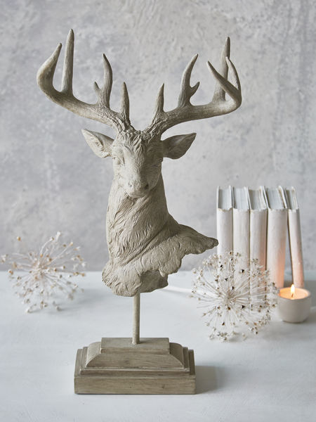 nordic stag - nordic house