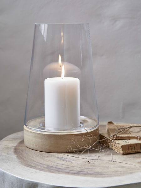 The latest candle lanterns – striking designs you'll love