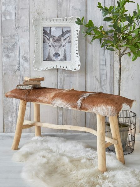 Artisan homewares from Scandinavia