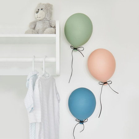 New collection launch – Nordic Kids