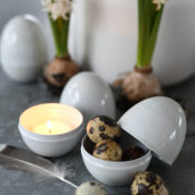The Easter Edit: celebrating small pleasures and simple treasures
