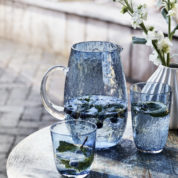 The Summer Edit: dining, decor and delight
