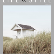 Introducing our Summer Life & Style magazine