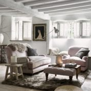 Upholstered happiness: our new UK-made furniture range